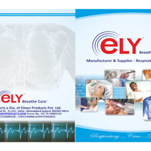 eLY Respiratory care